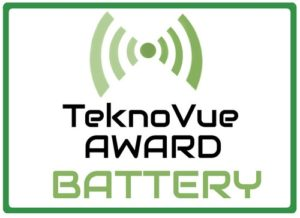 award-1-battery