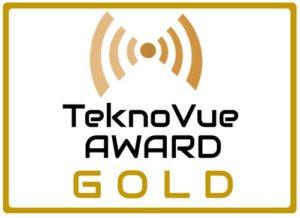 award-1-gold