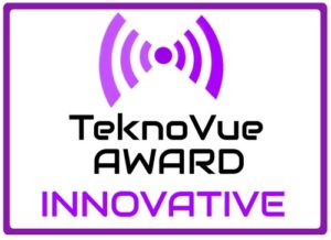 award-1-innovative
