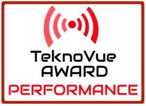 award-1-performance