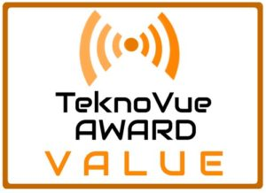 award-1-value