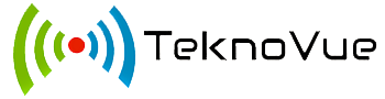 TeknoVue